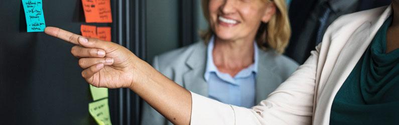 Criterios para garantizar la cualificacion de un consultor externo de data integrity