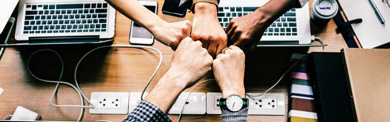 Formas en las que los consultores externos aportan valor a tu proyecto de informatizacion validacion