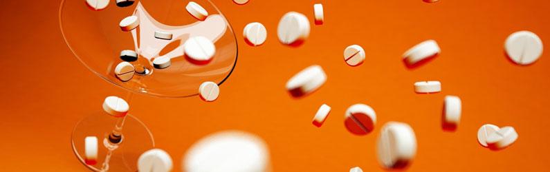 La Comision Europea actualiza el documento de Preguntas y Respuestas sobre medidas de seguridad para medicamentos de uso humano