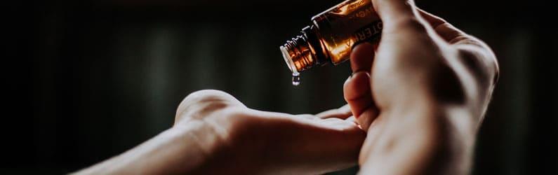 Reglamento del nuevo MDR para productos sanitarios